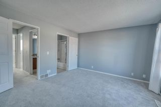 Photo 21: 375 Falshire Way NE in Calgary: Falconridge Detached for sale : MLS®# A1089444