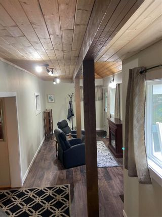 """Photo 13: H33 STRAWBERRY Lane in Hope: Hope Sunshine Valley Land for sale in """"HUCKLEBERRY EAST"""" : MLS®# R2588519"""