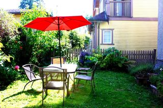 Photo 35: 1170 SEMLIN Drive in Vancouver: Grandview Woodland House for sale (Vancouver East)  : MLS®# R2622392