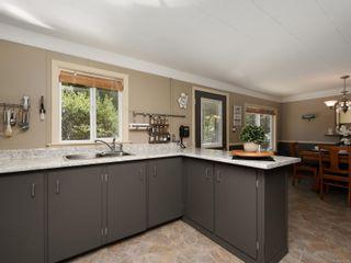 Photo 9: 6712 Helgesen Rd in : Sk Broomhill House for sale (Sooke)  : MLS®# 878254