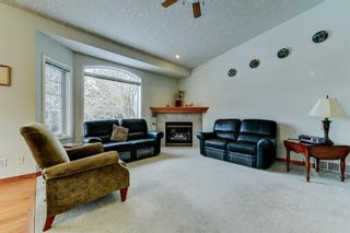 Photo 13: 14 6841 Coach Hill Road SW in Calgary: Coach Hill Residential for sale : MLS®# A1059348