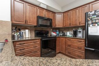 Main Photo: 413 69 Ironstone Drive: Red Deer Apartment for sale : MLS®# A1156562