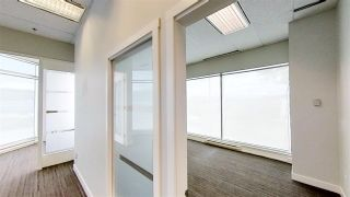 Photo 30: 100 177 VICTORIA Street in Prince George: Downtown PG Office for lease (PG City Central (Zone 72))  : MLS®# C8038352