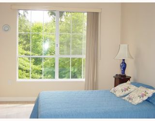 """Photo 8: 316 2995 PRINCESS Gate in Coquitlam: Canyon Springs Condo for sale in """"PRINCESS GATE"""" : MLS®# V669567"""