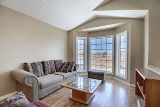 Photo 6: 159 HIDDEN GR NW in Calgary: Hidden Valley House for sale : MLS®# C4293716