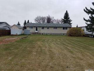 Photo 29: 209 6th Avenue West in Unity: Residential for sale : MLS®# SK874104