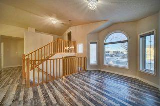Photo 4:  in Edmonton: Zone 28 House for sale : MLS®# E4224732