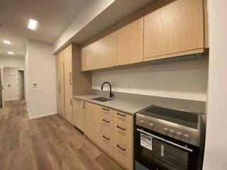 Photo 9: 204 377 Broadview Avenue in Toronto: North Riverdale Condo for lease (Toronto E01)  : MLS®# E5215904