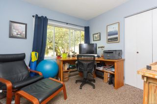 Photo 10: 2870 Austin Ave in : SW Gorge House for sale (Saanich West)  : MLS®# 856230