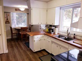 "Photo 5: 6191 E PURDUE Road in Prince George: Haldi House for sale in ""HALDI"" (PG City South (Zone 74))  : MLS®# R2438040"