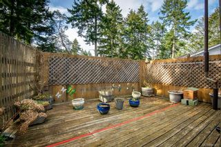 Photo 29: 3740 Elworthy Pl in : Na Departure Bay House for sale (Nanaimo)  : MLS®# 865811