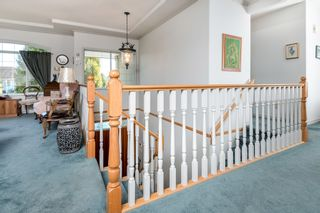 Photo 11: 12105 201 STREET in MAPLE RIDGE: Home for sale : MLS®# V1143036