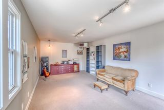 Photo 27: 2907 13 Avenue NW in Calgary: St Andrews Heights Detached for sale : MLS®# A1137811