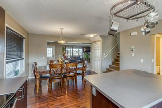 Photo 14: 1935 Reunion Boulevard NW: Airdrie Detached for sale : MLS®# A1090988