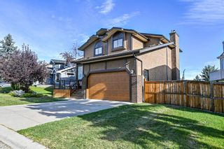 Photo 45: 60 Patterson Rise SW in Calgary: Patterson Detached for sale : MLS®# A1150518