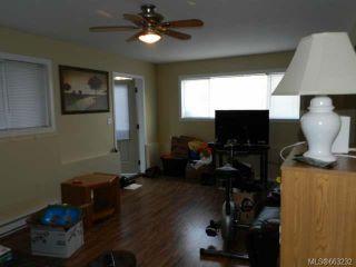 Photo 17: 8145 MUSGRAVE STREET in CROFTON: Du Crofton House for sale (Duncan)  : MLS®# 663232