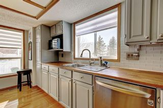 Photo 20: 88 WOODSIDE Close NW: Airdrie Detached for sale : MLS®# C4288787