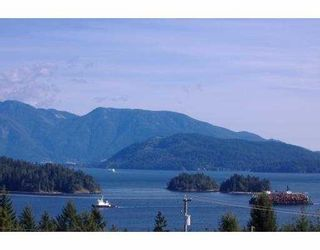 Photo 1: 1550 THOMPSON Road in Gibsons: Gibsons & Area House for sale (Sunshine Coast)  : MLS®# V615088