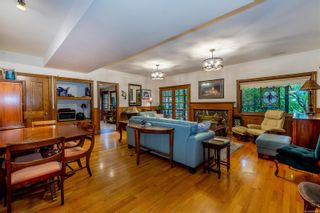 Photo 31: 392 Crystalview Terr in : La Mill Hill House for sale (Langford)  : MLS®# 885364