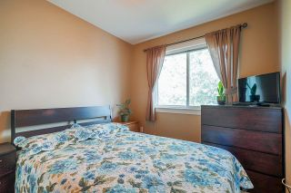 """Photo 20: 6 7298 199A Street in Langley: Willoughby Heights Townhouse for sale in """"York"""" : MLS®# R2602726"""