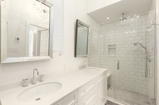 Photo 19: 1228 QUEBEC Street in Vancouver: Downtown VE Townhouse for sale (Vancouver East)  : MLS®# R2564656
