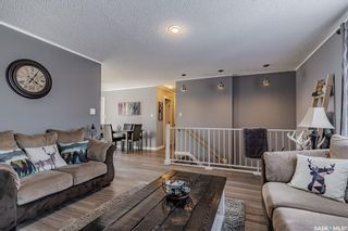 Photo 3: 3837 Centennial Drive in Saskatoon: Pacific Heights Residential for sale : MLS®# SK845208
