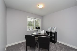 Photo 28: 25 2109 13th St in : CV Courtenay City Row/Townhouse for sale (Comox Valley)  : MLS®# 862274