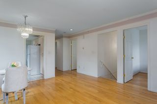 Photo 9: 5039 MOSS Street in Vancouver: Collingwood VE House for sale (Vancouver East)  : MLS®# R2554635