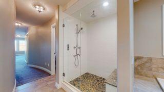 Photo 24: 3707 8 Street in Edmonton: Zone 30 House for sale : MLS®# E4265045
