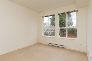 """Photo 10: 211 3278 HEATHER Street in Vancouver: Cambie Condo for sale in """"HEATHERSTONE"""" (Vancouver West)  : MLS®# R2030479"""