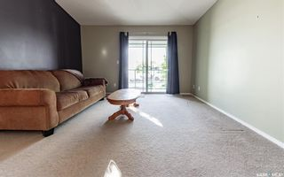 Photo 7: 202A 141 105th Street West in Saskatoon: Sutherland Residential for sale : MLS®# SK870593
