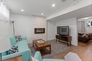 Photo 16: 6528/6528B 23 Avenue NE in Calgary: Pineridge Detached for sale : MLS®# A1033640