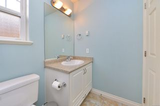 Photo 29: 108 724 LARKHALL Rd in : La Langford Proper House for sale (Langford)  : MLS®# 888314