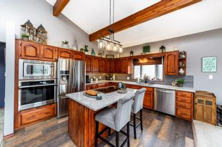 Photo 10: 30 1219 HWY 633: Rural Parkland County House for sale : MLS®# E4239375