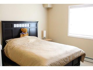 Photo 11: 4409 31 COUNTRY VILLAGE Manor NE in : Country Hills Village Condo for sale (Calgary)  : MLS®# C3575740