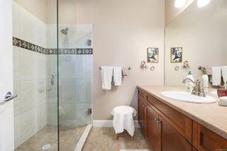 Photo 18: 306 199 31st St in : CV Courtenay City Condo for sale (Comox Valley)  : MLS®# 885109
