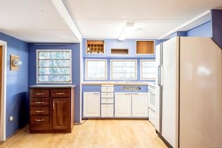 Photo 4: 2674 Galleon Way in : GI Pender Island House for sale (Gulf Islands)  : MLS®# 871623