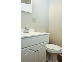 Photo 11: 23 7 Avenue SE: High River Tri-Plex for sale : MLS®# C3500934