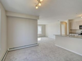 Photo 12: 4415 4641 128 Avenue NE in Calgary: Skyview Ranch Apartment for sale : MLS®# A1147508