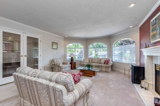 Photo 5: 22970 126 Avenue in Maple Ridge: East Central House for sale : MLS®# R2604751