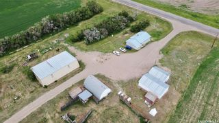 Photo 3: Tomecek Acreage in Rudy: Residential for sale (Rudy Rm No. 284)  : MLS®# SK860263
