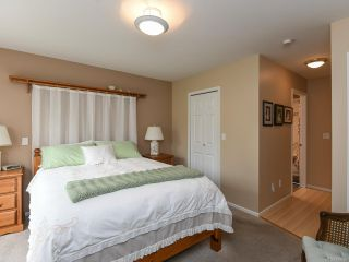 Photo 8: 16 2010 20th St in COURTENAY: CV Courtenay City Row/Townhouse for sale (Comox Valley)  : MLS®# 795658