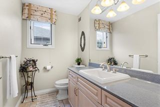 Photo 17: 2254 West Taylor Boulevard in Winnipeg: Tuxedo Residential for sale (1E)  : MLS®# 202124565