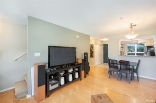 Photo 15: TH 1 2483 SCOTIA Street in Vancouver: Mount Pleasant VE Townhouse for sale (Vancouver East)  : MLS®# R2567684
