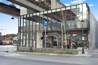 "Photo 35: 3005 13438 CENTRAL Avenue in Surrey: Whalley Condo for sale in ""PRIME ON THE PLAZA"" (North Surrey)  : MLS®# R2535243"