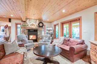 Photo 42: 11155 North Watts Rd in Saltair: Du Saltair House for sale (Duncan)  : MLS®# 866908