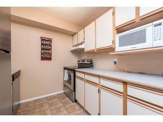 Photo 16: 12 45640 STOREY Avenue in Chilliwack: Sardis West Vedder Rd Townhouse for sale (Sardis)  : MLS®# R2555454