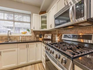 """Photo 10: 19 55 HAWTHORN Drive in Port Moody: Heritage Woods PM Townhouse for sale in """"Cobalt Sky by Parklane"""" : MLS®# R2584728"""