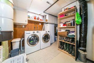 Photo 36: 9331 52 Street in Edmonton: Zone 18 House for sale : MLS®# E4237877