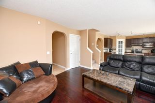 Photo 6: 93 ARBOUR RIDGE Park NW in Calgary: Arbour Lake Detached for sale : MLS®# A1026542
